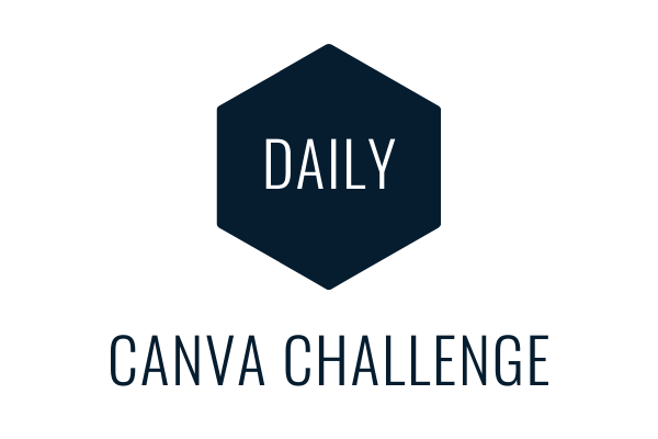 Daily Canva Challenge